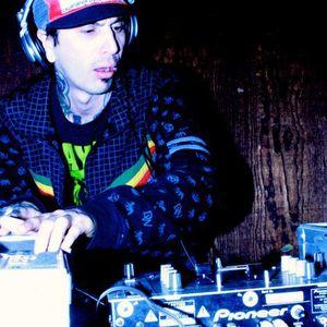 BiTbyBiT- Rukkuz Mix.3_2011