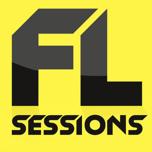 FRONTLOAD Sessions | 34 | 90min | ADE special