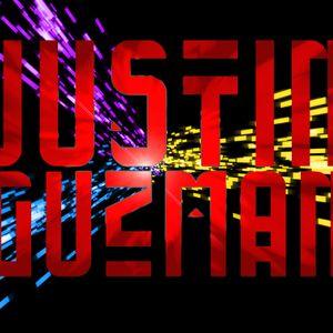 Justin Guzman - Insomnia 001 - 11.08.2012
