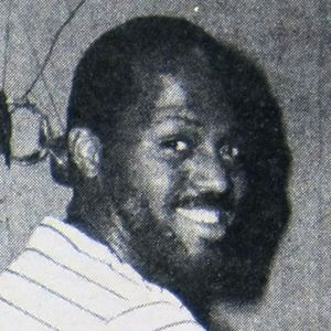 373 frankie108 Frankie Knuckles Live at the Power Plant, 1983
