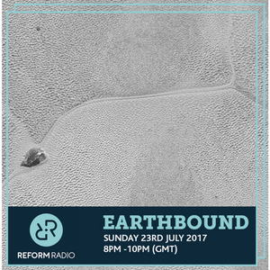 Earthbound 23rd July 2017