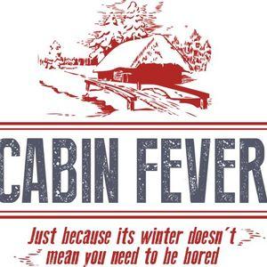 DJ Benson Wilder - Cabin Fever