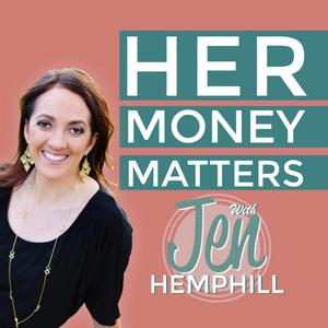 HMM 86: Behind The Art Of Money With Bari Tessler