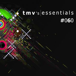 TMV's Essentials - Episode 060 (2010-02-22)