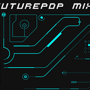 Futurepop Mix