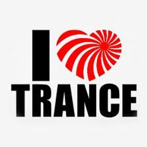 Trance Lounge Radio Show - 2 Hours Guestmix by DJ Mystic