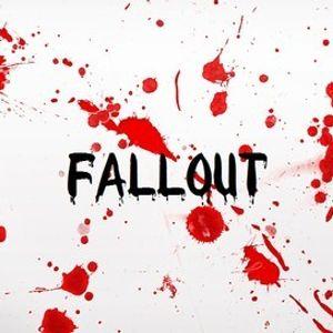 Fallout Mix