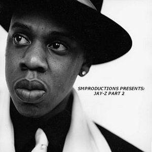 Smproductions Presents Jay-Z Part 2 Mix