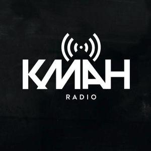 Ben Davis On The Radio , March 2016