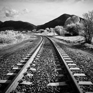 WrecknoRadio - The Black & White Series - Episode 01