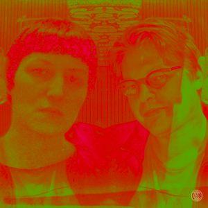 Plastic BaRt EB 11.04.15 (WET VERSION) Miss Tigra & ELLENTRIK