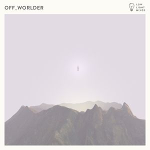 Off_Worlder