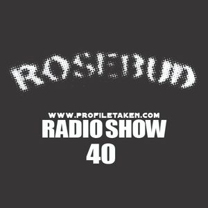 Rosebud#40
