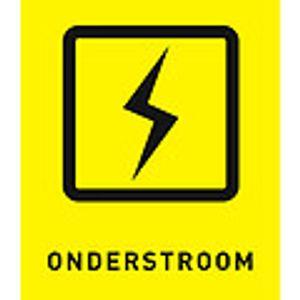 Onderstroom Radio 15-11-'10