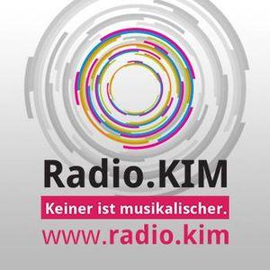 Das Beste aus Dance (Radio Show) vom 30.09.2014