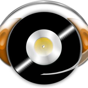 Amir - In the Mix at Bouq Radio - 28-Jun-2014