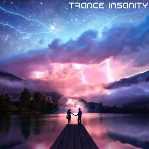 Trance Insanity 52 (The Best Of Trance Ever)