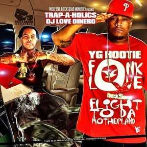 GDUPRADIO-YG Hootie-JULY9th-2013-interview
