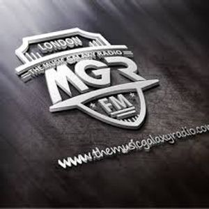 SUNDAY SERVICE DJ TERROR WWW.THEMUSICGALAXYRADIO.COM  SUNDAY 01/05/2016 UK GARAGE SET