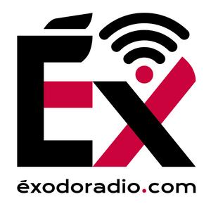 Exodo Radio (Edición Vespertina 15 de Marzo del 2017)