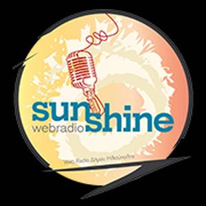 Better Call the Teacher ._ @Sunshine Web Radio | Φώτης Παντόπουλος - Σάντυ Βασιλάκη | 3/3/2017