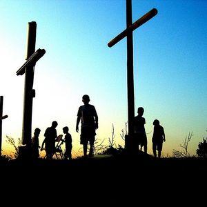 La Perspectiva de la cruz por parte del creyente