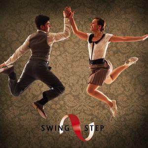 Swingstep !
