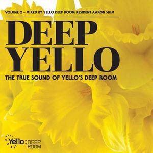 Deep Yello
