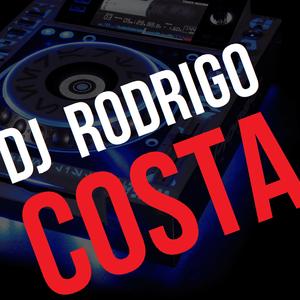 DJ Rodrigo Costa Mix 01 2015