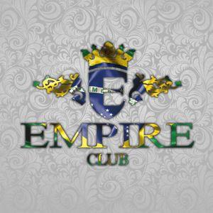 AO VIVO EMPIRE CLUB (Santo Angelo RS)
