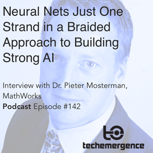 Neural Nets Just One Strand in a Braided Approach to Building Strong AI
