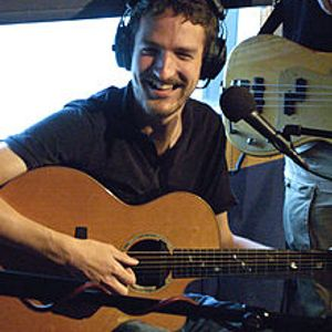 Essentials: Frank Turner