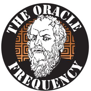 Medical Research on Psilocybin Mushrooms - The Oracle Frequency Podcast #30