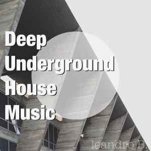 Deepundergroundhousemusic