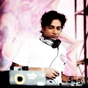 DJ SHIVA MOON - ENTER THE CENTER VOL 2 2013 (NONSTOP TECHNO SET)