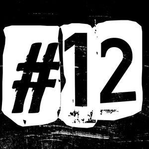 What The Fuzz!? Podcast | #12 | Rewizjonizm historyczny