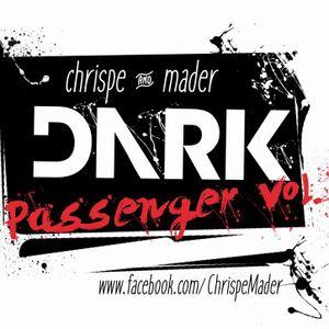 Chrispe_Mader-Dark Passenger vol.3