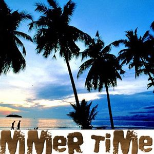 summer_time2
