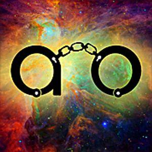 Das A & das O & das Universum - Sendung vom 14.4.2021