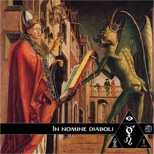 Horae Obscura CLVIII - In nomine diaboli