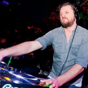 Solomun @ Defected In the House,Pacha Ibiza (25.08.12)