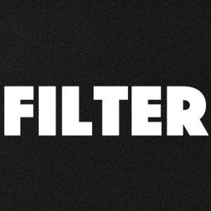 FILTER 08/05/19 [LEON VYNEHALL, SCHNTZL, FOUR TET, LEGOWELT, PHILIP GLASS,...]+MIXTAPE FLOR VERDEGEM