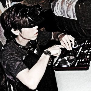 DJ Nicho Froz_T Skrillex vs Knife Party vs Nero mix
