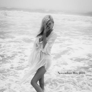 November Mixtape 2010