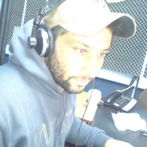 dj mike mixing progressive house