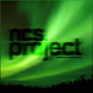NCS Project pres. Breaking The Trance Barriers 035 (Classics Set)