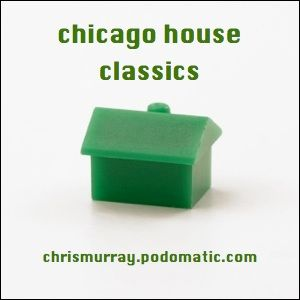 Chicago House Classics