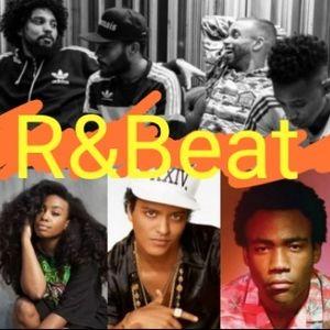 R&BEAT Retrospectiva