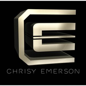 Chrisy Emerson THE GET DOWN Radio show pt1 22-03-16