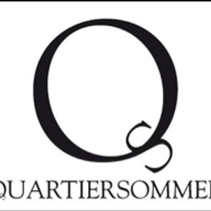 Quartiersommer-Mix by nicola